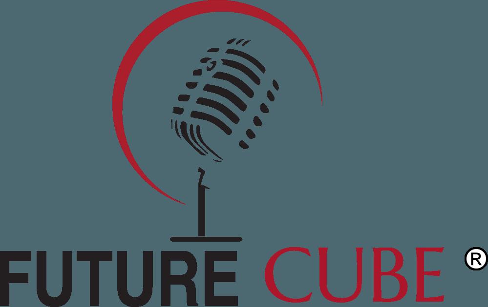 Future Cube